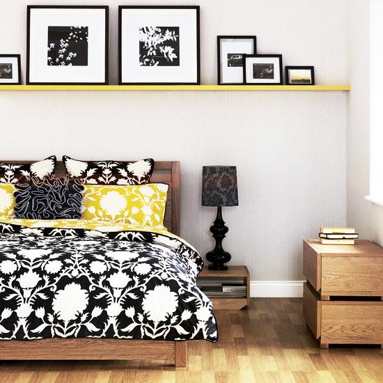 jilishta-accent-in-bedroom-6