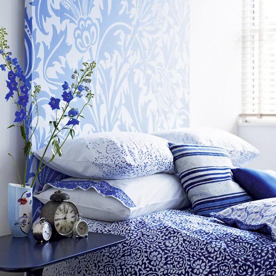 jilishta-accent-in-bedroom-7