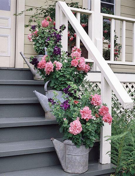 jilishta-dekorazia-garden-1