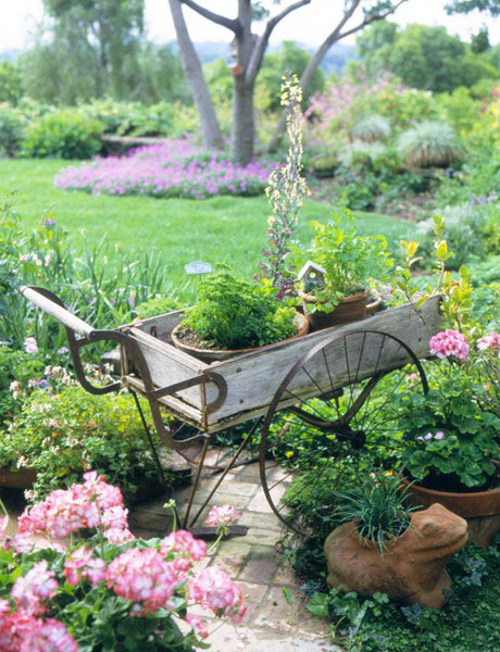 jilishta-dekorazia-garden-7