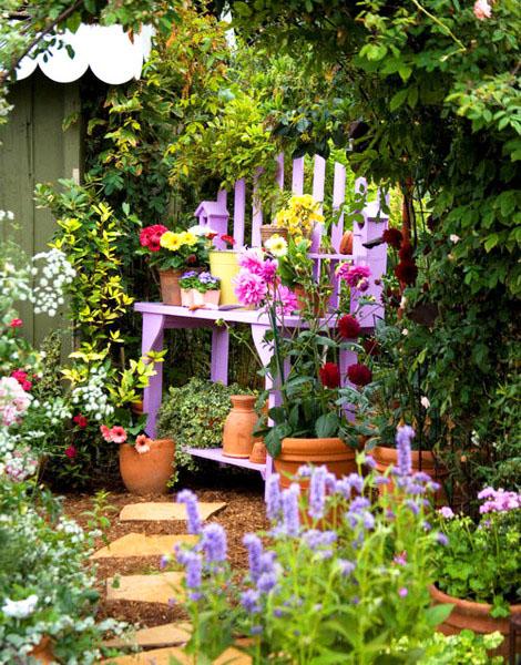 jilishta-dekorazia-garden-9