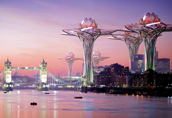 jilishta-futuristic-flower-towers-1