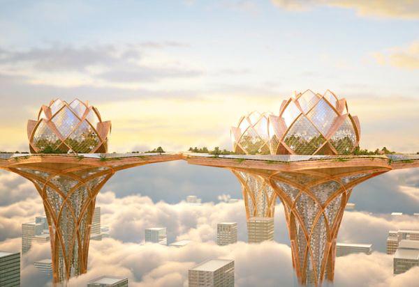 jilishta-futuristic-flower-towers-3
