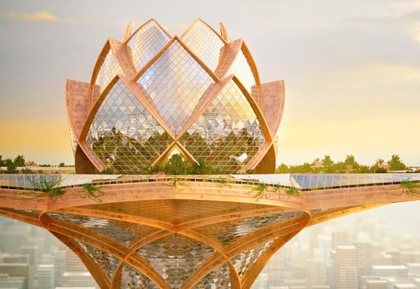 jilishta-futuristic-flower-towers-4