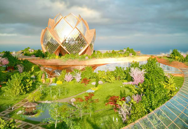 jilishta-futuristic-flower-towers-7