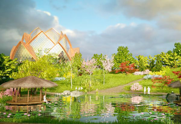 jilishta-futuristic-flower-towers-8