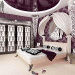 идеи за царството на сънищата - спалнята