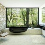 Новите предизвикателства в банята