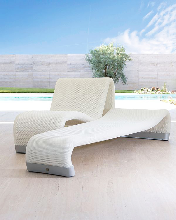 jilishta-SAKURA-Furniture-Collection-10