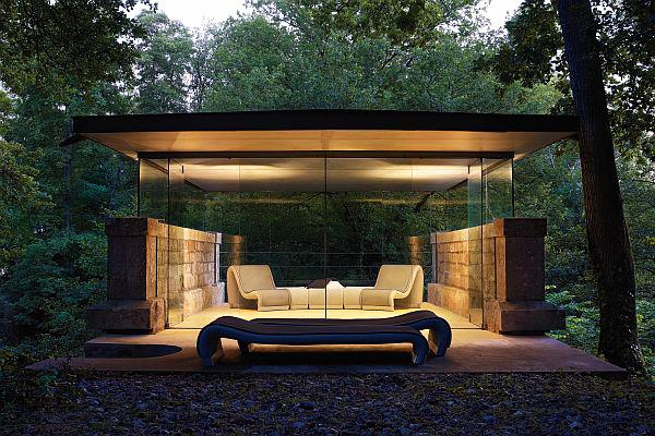 jilishta-SAKURA-Furniture-Collection-1