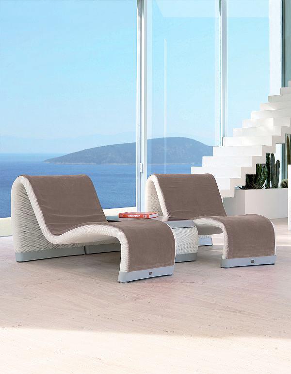 jilishta-SAKURA-Furniture-Collection-14