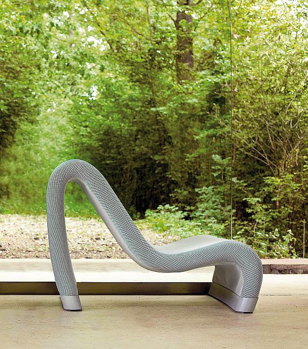 jilishta-SAKURA-Furniture-Collection-4