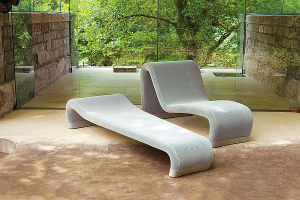 jilishta-SAKURA-Furniture-Collection-5