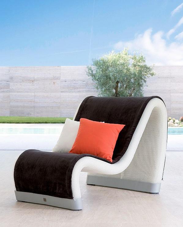 jilishta-SAKURA-Furniture-Collection-9