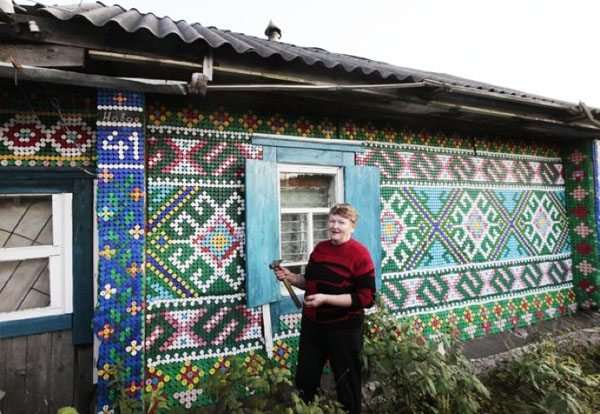 jilishta-OlgaKostina1