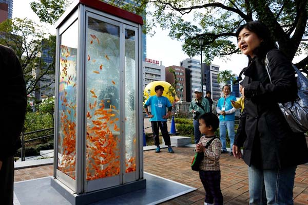jilishta-telefonni-kabini-akvarium-4