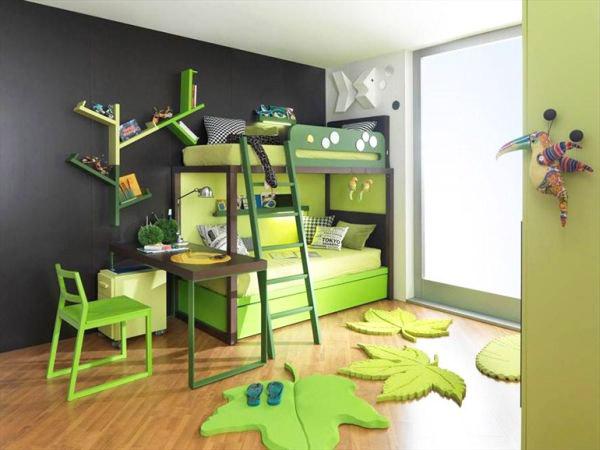 jilishta-kids-beds-1