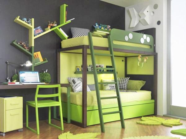 jilishta-kids-beds-2
