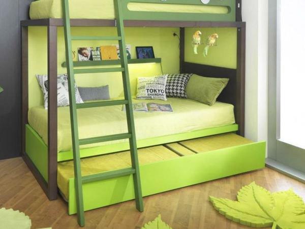 jilishta-kids-beds-3