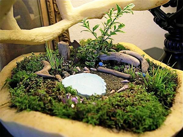 miniaturni-gradinki-7