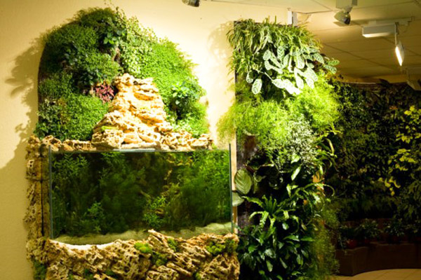 jilishta-vertical-garden-1