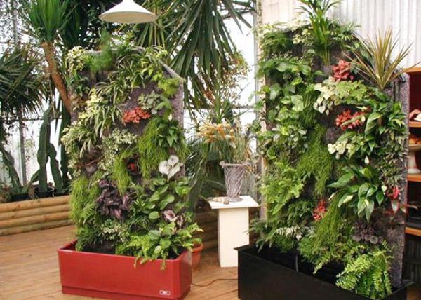 jilishta-vertical-garden-2