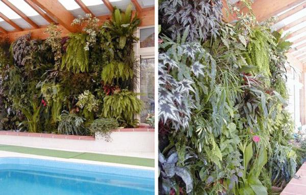 jilishta-vertical-garden-4