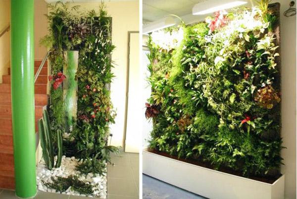jilishta-vertical-garden-6