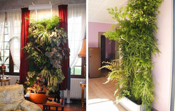 jilishta-vertical-garden-8