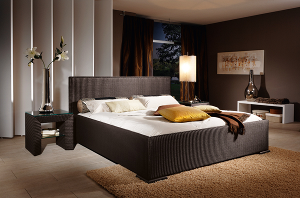 Колекция спалня
