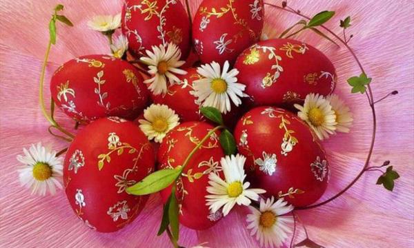 velikdenska-dekorazia-6