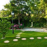 Стъпка по стъпка към тайните на градината