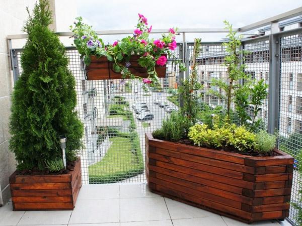 mini-gradini-na-balkona-1