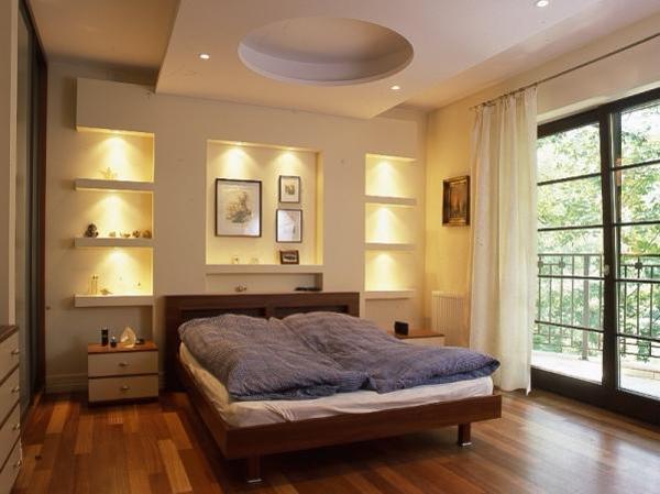 tavani-spalnia-1