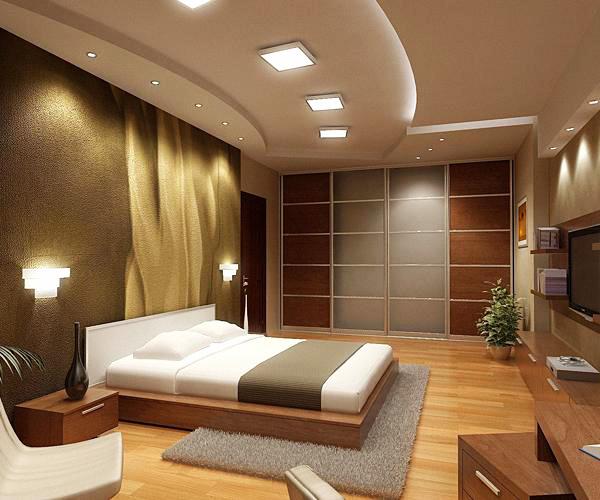 tavani-spalnia-10