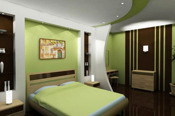 tavani-spalnia-11