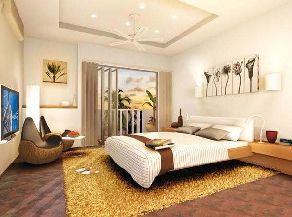 tavani-spalnia-12
