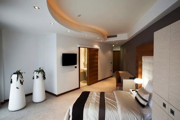tavani-spalnia-13