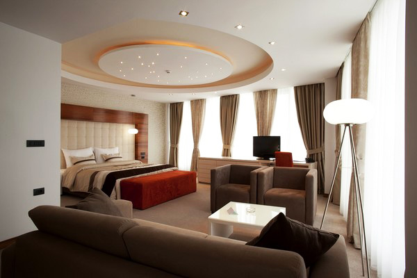 tavani-spalnia-14