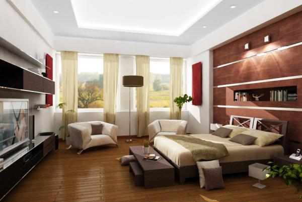 tavani-spalnia-16