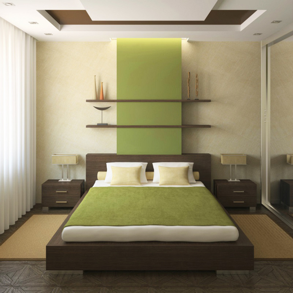 tavani-spalnia-17