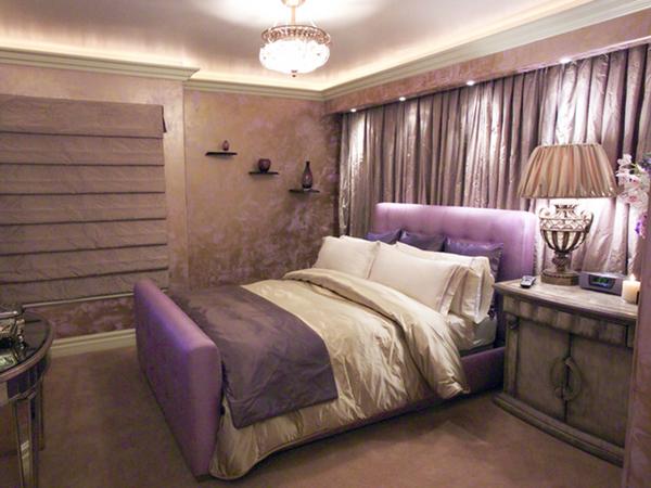 tavani-spalnia-18
