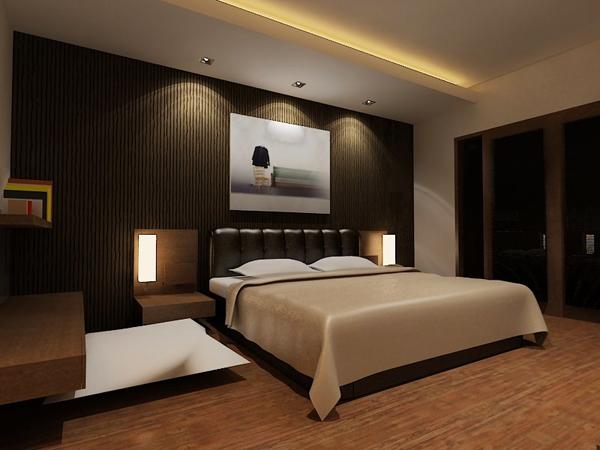 tavani-spalnia-19