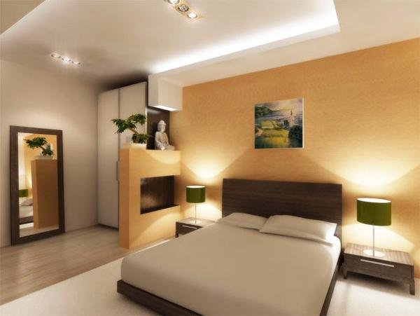 tavani-spalnia-20