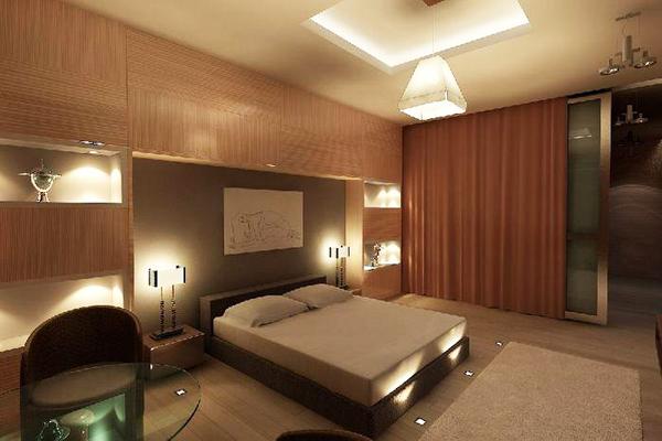 tavani-spalnia-21
