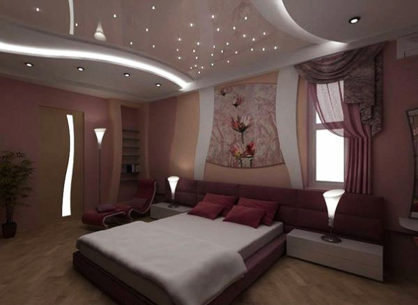 tavani-spalnia-23