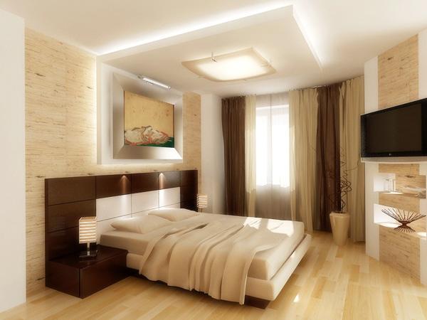 tavani-spalnia-24