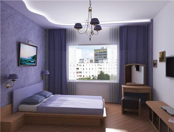 tavani-spalnia-25