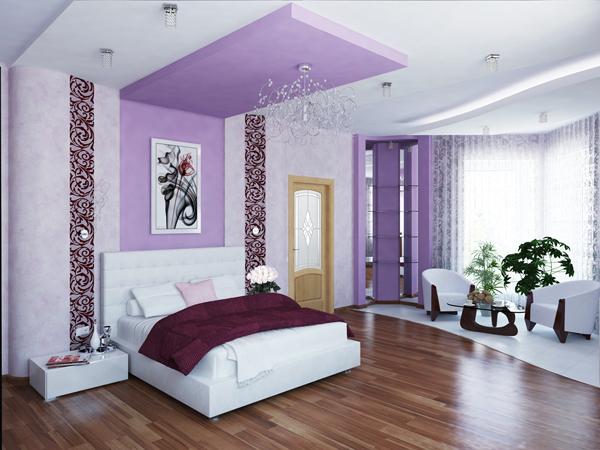 tavani-spalnia-26