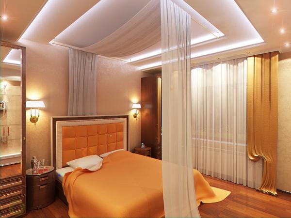 tavani-spalnia-27